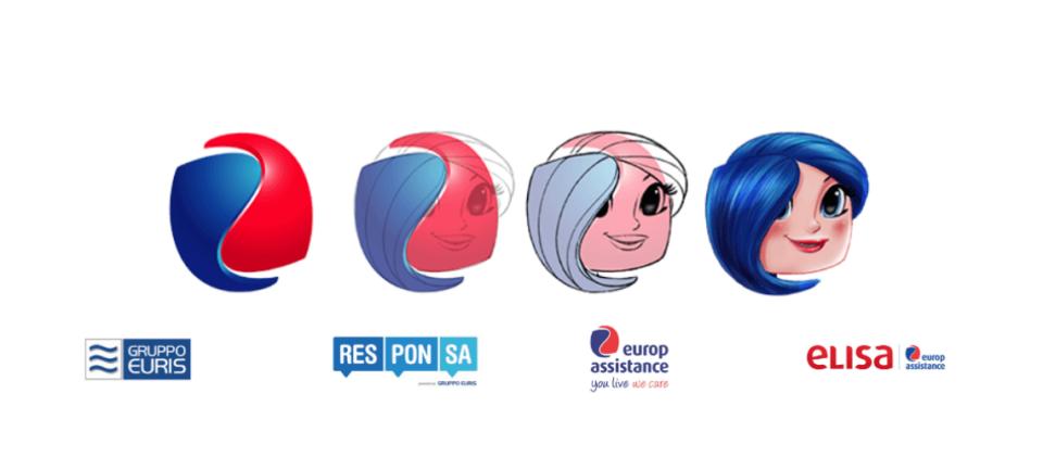 responsa-elisa-chatbot-europ assistance-euris